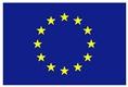 EU H2020 programme